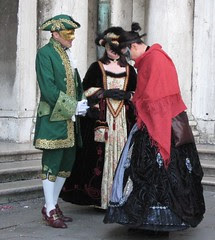 Venice-Carnival1
