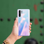 Huawei P30 series is most popular ever, ships 16 million units - Android Authority