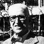 CASA CURUTCHET. El doctor Pedro Curutchet, fue dueño de la casa que será Patrimonio de la Humanidad.