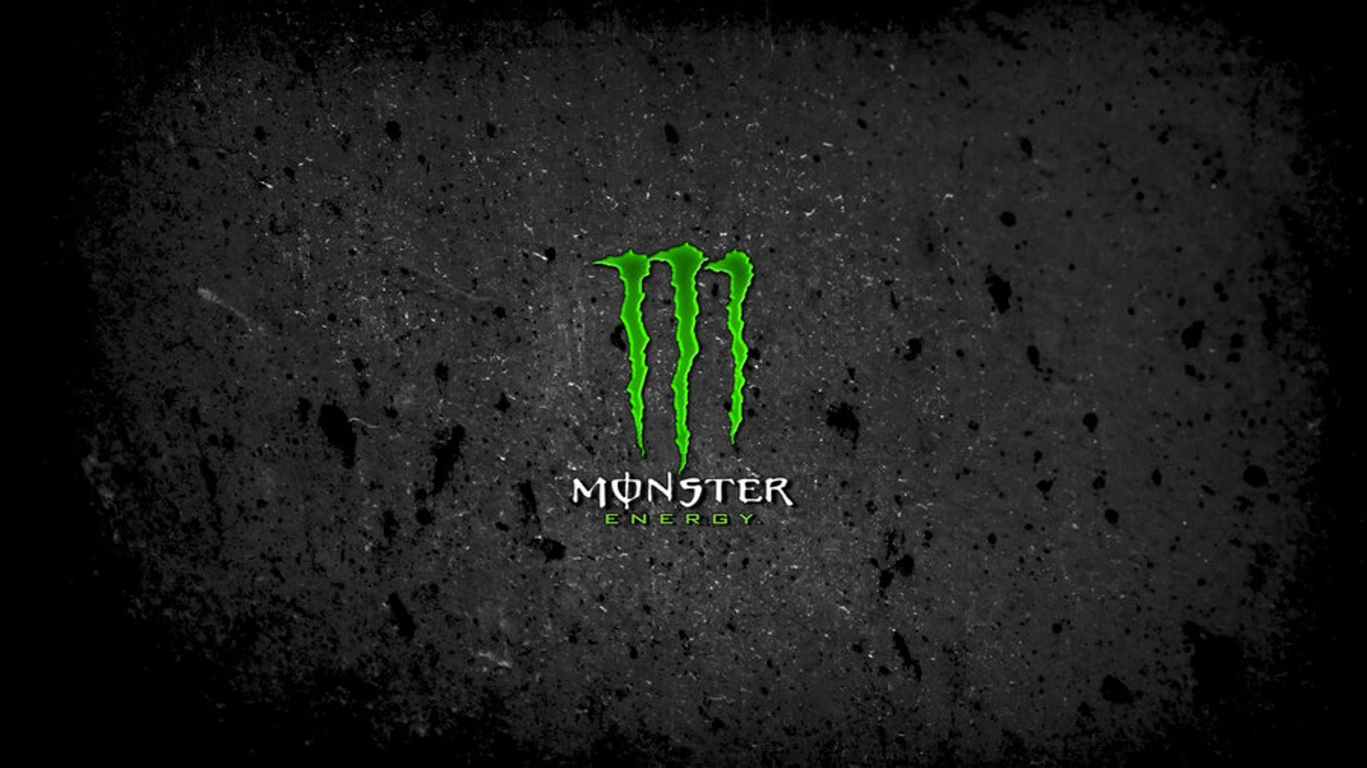 Free Monster Download Free Clip Art Free Clip Art On