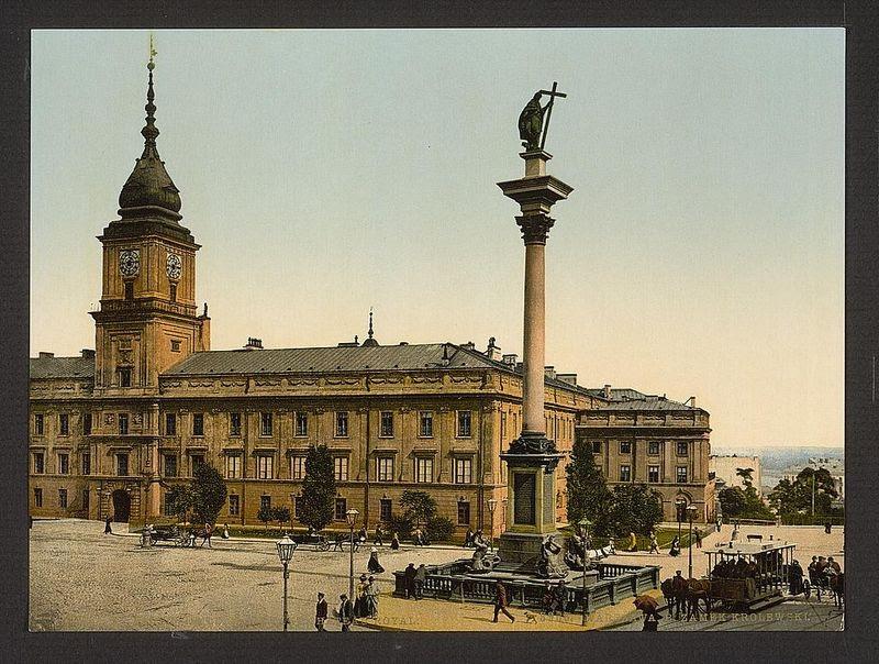19thcentury001 121 Russian Cities In the XIX Century