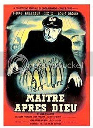 photo aff_maitre_apres_dieu-3.jpg