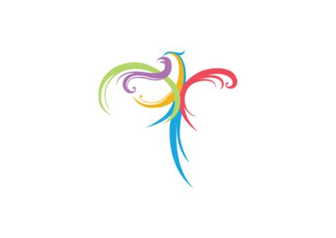 beautiful travel tourism logo design xdesigns