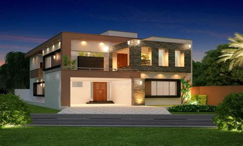 front house elevation design front elevation small house