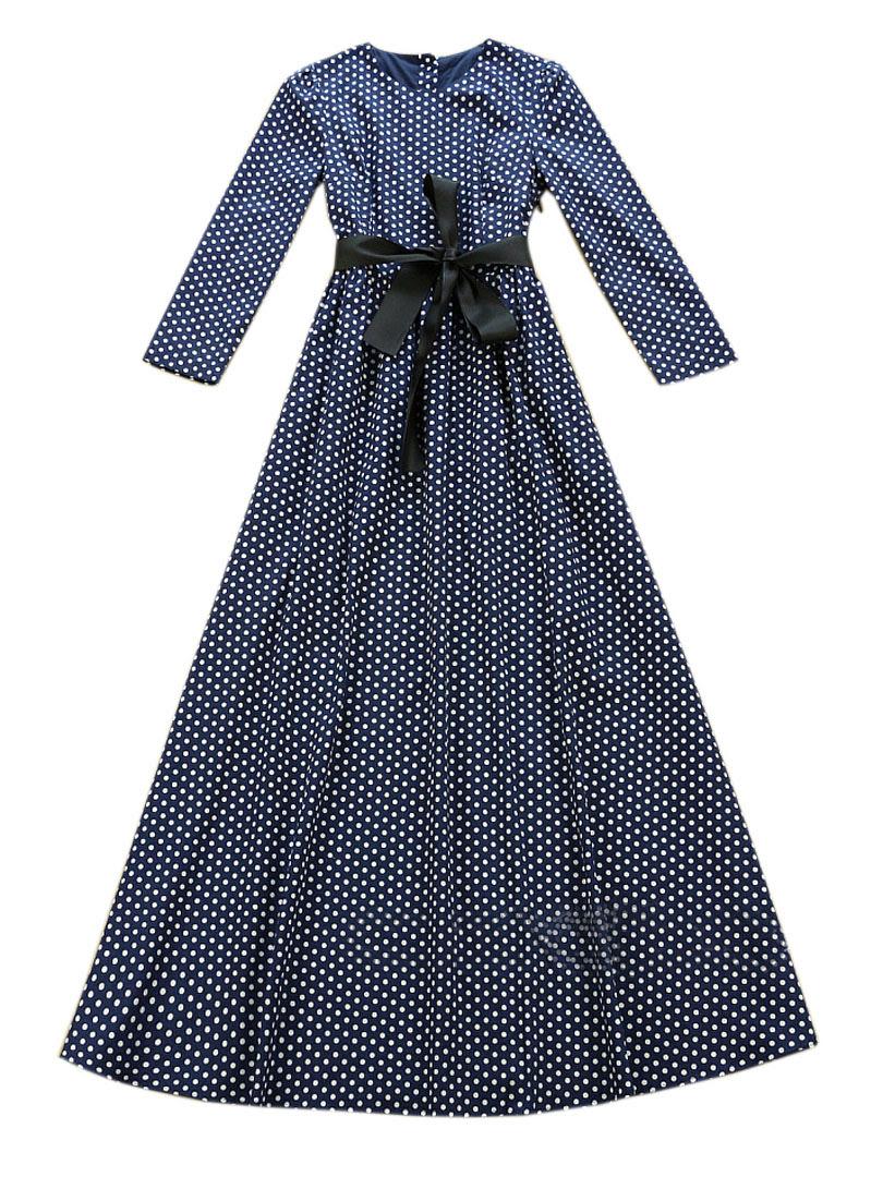 Zip Round Neck Leopard Printed Three Quarter Sleeve Bodycon Dresses cheap designer brands