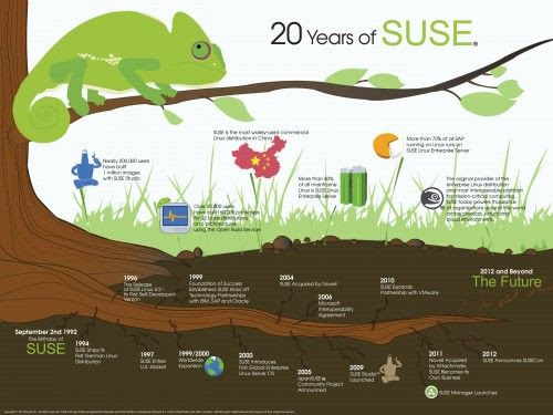 suse 20 anos 20 anos SUSE 500x375