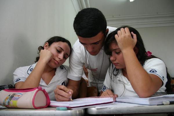 Organização do trabalho pedagógico será um dos temas do encontro sobre currículo escolar
