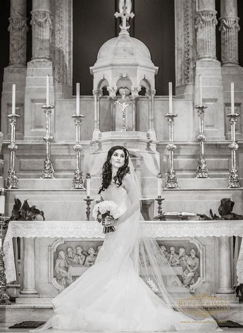 Tendenza Philadelphia Wedding   Angela   Jeremy   New York