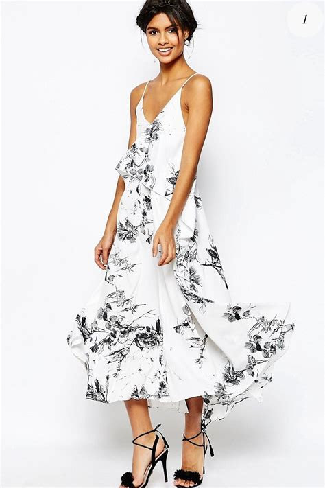 Recommendation of Wedding Guest Dresses   Cheap Wedding