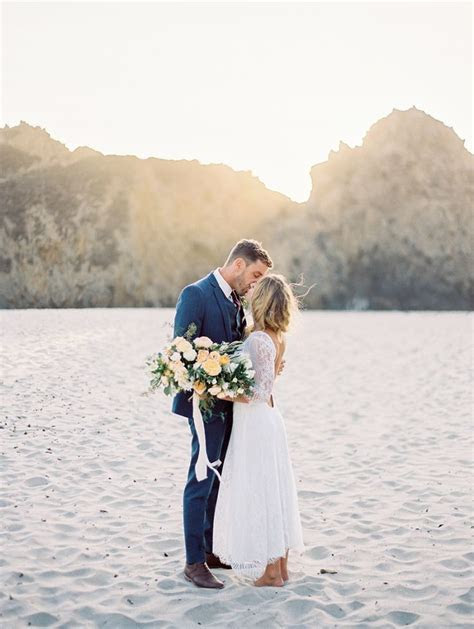 7 best Elope dreaming images on Pinterest   Casamento