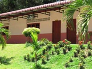 Damai Park Resort Alor Setar - Homestay Exterior