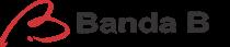 Portal Banda B