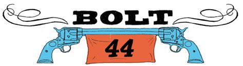 new_bolt44_logo
