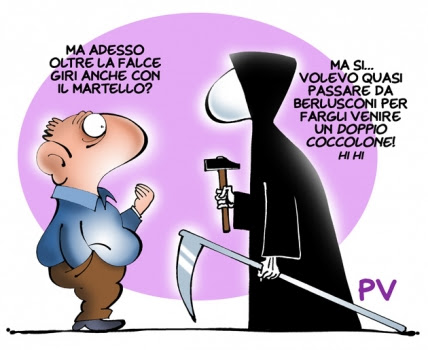 http://www.unavignettadipv.it/public/blog/upload/MN%20-%20falce%20e%20martello%20Low.jpg