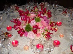 wedding event..........FLOW by afonso09