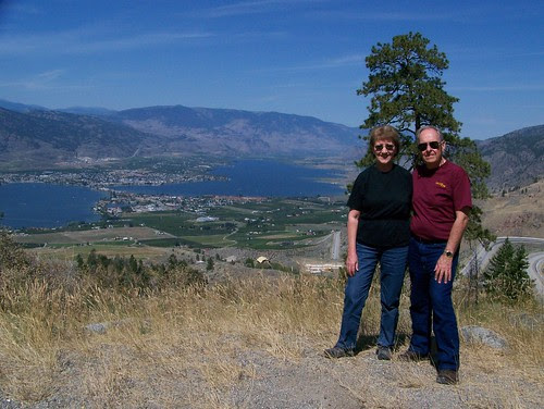100_0109-Overlooking Osoyoos, BC