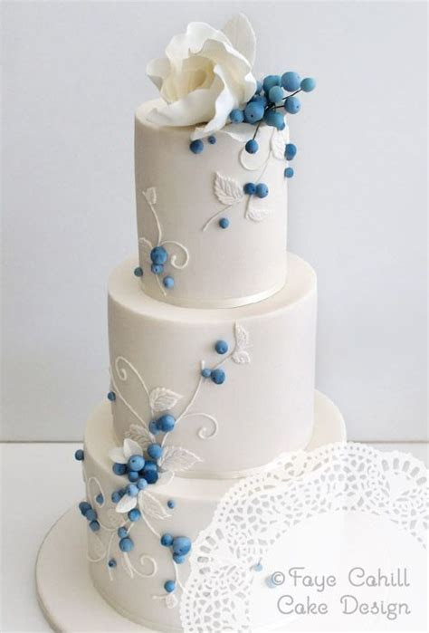 1000  images about Faye Cahill on Pinterest   Cake designs
