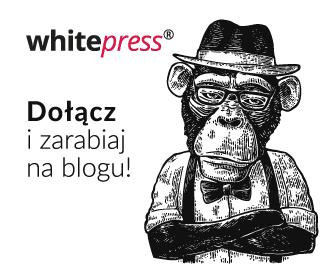 Zacznij zarabiać na blogu