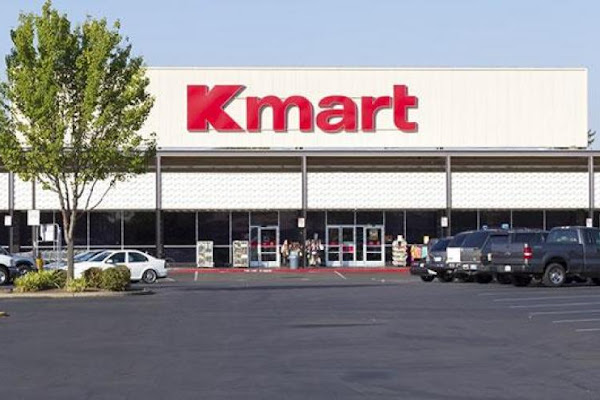 7cfdf8e17208 Sears and Kmart closing another 40 stores including 2 in Wisconsin. Sears  Holdings is shutting down ...