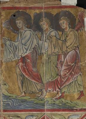Μεσαίωνας -5