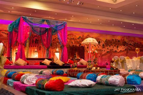 26 Best Asian Wedding Venues in London   Wedding Advice