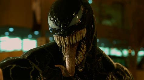 Venom (2018)   AZ Movies