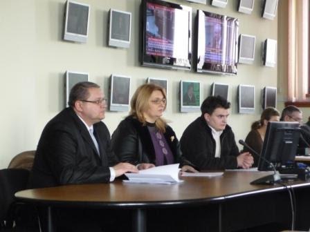 EXCLUSIV: TV Nord-Est, noua televiziune a lui Costel Ignătescu, va emite peste 4 luni