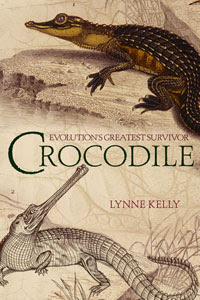 crocodile_cover-vsmall
