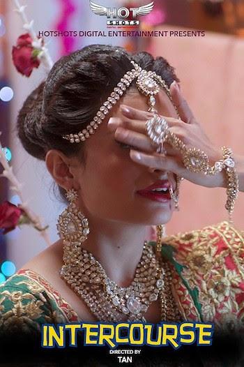 (FREE DOWNLOAD) XXX 18+ Intercourse 2019 Hot Hindi 720p HDRip | full movie | hd mp4 high qaulity movies