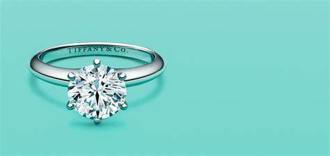 Love & Engagement   Tiffany & Co.