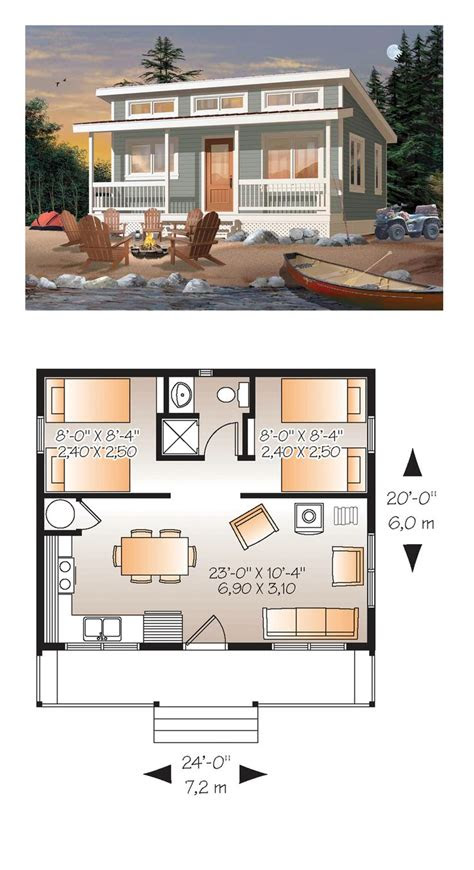 feng shui home plans  important tips feng shui home
