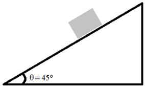 exemplo-2-1