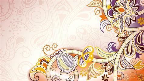 abstrak wallpaper