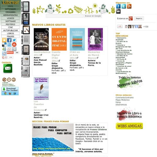 Descargar Libros Gratis Pdf Y Ver Peliculas Online Sobre Ebooks