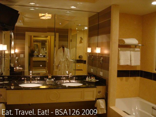 Hotels In Houma La With Indoor Pool