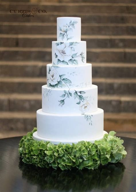 1000  images about Fun Wedding Ideas on Pinterest