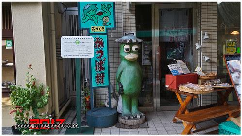 合羽橋道具街03.jpg