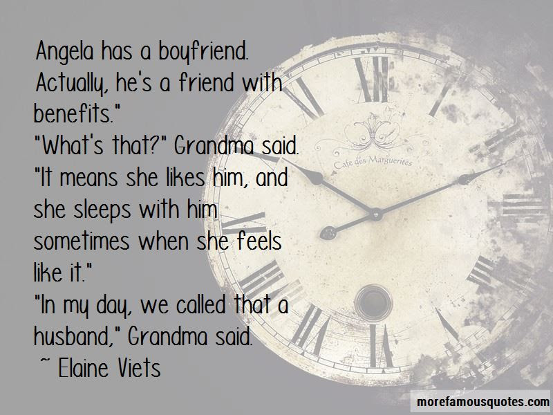 My Friend With Benefits Quotes Top 10 Quotes About My Friend With