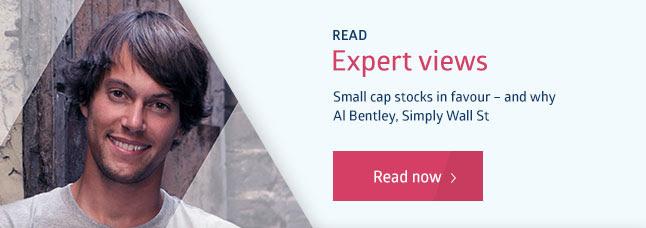 Home - Australian Securities Exchange - ASX