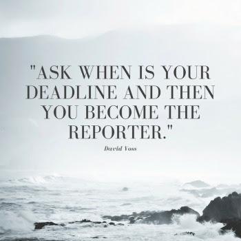 Ask_when_is_your_deadline_350.jpg