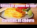Recette Gateau Au Fromage Mijoteuse