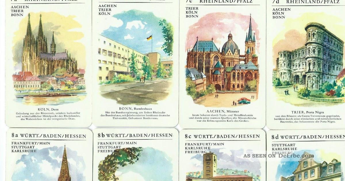 Spielen Com Kostenlos Deutsch
