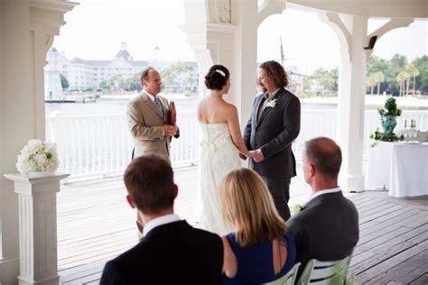 Top 10 Wedding Stress Busters   Disney Wedding Podcast