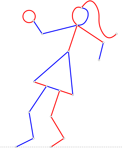 File:Hackenbush girl.svg