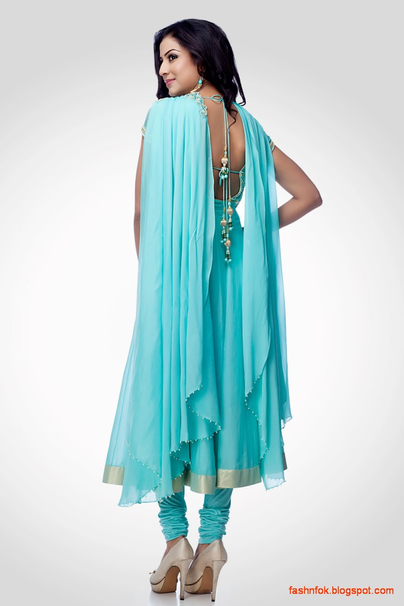 Anarkali-Indian-Umbrella-Fancy-Frocks-Anarkali-Churidar-Shalwar-Kameez-New-Fashion-Dresses-6