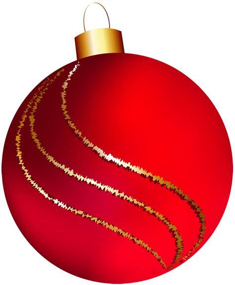 christmas ornaments clipart clipart panda  clipart