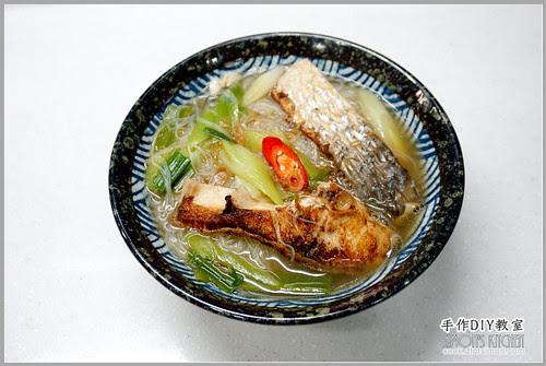 烏魚米粉10.jpg