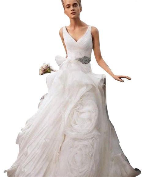 Vera Wang Wedding Dresses For Sale Blue Wedding Dresses