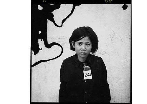 Photo portraits by la casa a pois