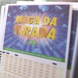 midia-indoor-wap-celular-tv-mega-sena-da-virada-loteria-premio-sorteio-1293876695761_300x300